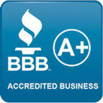Better Business Bureau Accredited Roofer Tampa Florida