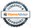 Century Roofing Specialists Roofing Company Home Advisor