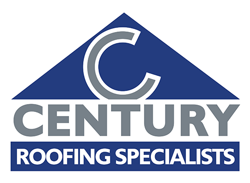 Century Roofing Specialists LLC | Commercial Roofers Tampa FL