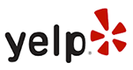 Century Roofing Specialists Yelp Roofing Company Tampa Florida