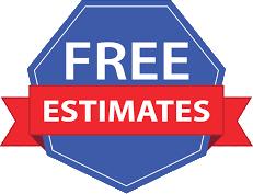 Free Roof Repair Roof Replacement Estimates Tampa Florida